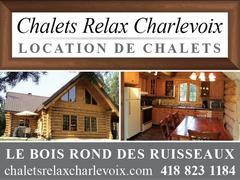 louer-chalet_St-Tite-des-Caps_25077