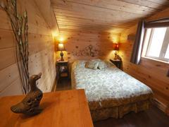 rent-cottage_St-Tite-des-Caps_119099