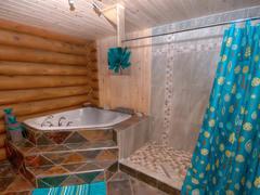 rent-cottage_St-Tite-des-Caps_25089