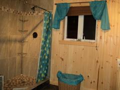 rent-cottage_St-Tite-des-Caps_5230