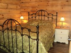 rent-cottage_St-Tite-des-Caps_5234
