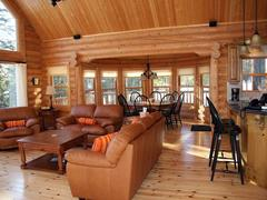 cottage-for-rent_laurentians_106229
