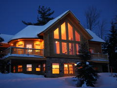 cottage-for-rent_laurentians_106238