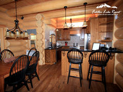 cottage-for-rent_laurentians_20674