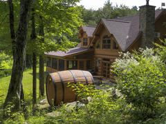 cottage-for-rent_laurentians_58499