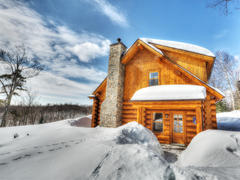 location-chalet_fiddler-lake-resort_103660