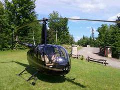 location-chalet_fiddler-lake-resort_106222