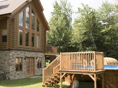 location-chalet_fiddler-lake-resort_106224
