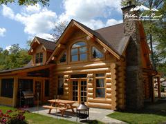 location-chalet_fiddler-lake-resort_20673
