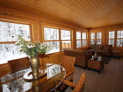 location-chalet_fiddler-lake-resort_31132