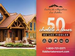 location-chalet_fiddler-lake-resort_86990