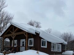 chalet-a-louer_lanaudiere_126661