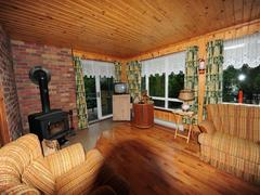 chalet-a-louer_lanaudiere_17673