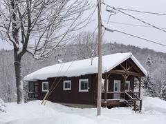 rent-cottage_Mandeville_126632