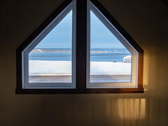 cottage-for-rent_acadian-coastline_114935