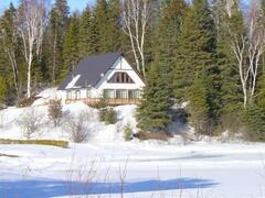 cottage-for-rent_lanaudiere_18082
