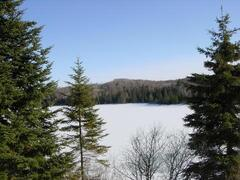 cottage-for-rent_lanaudiere_5315