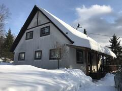 cottage-for-rent_lanaudiere_70980