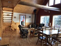 cottage-for-rent_lanaudiere_70982