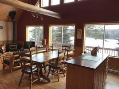 cottage-for-rent_lanaudiere_70983