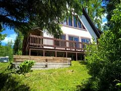 cottage-for-rent_lanaudiere_71174