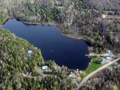 cottage-for-rent_lanaudiere_71180