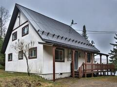 cottage-for-rent_lanaudiere_76011