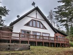 cottage-for-rent_lanaudiere_76014