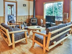 cottage-for-rent_lanaudiere_76015