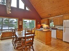 cottage-for-rent_lanaudiere_76019