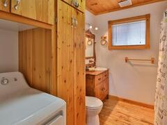 cottage-for-rent_lanaudiere_76022