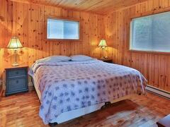 cottage-for-rent_lanaudiere_76023