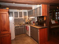 chalet-a-louer_charlevoix_74473