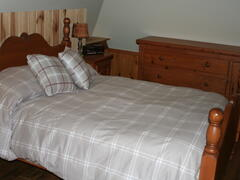 chalet-a-louer_charlevoix_83881
