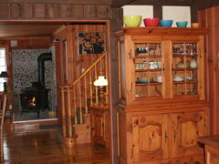 cottage-for-rent_charlevoix_23720