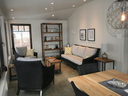 cottage-for-rent_charlevoix_83871