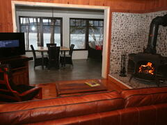 cottage-for-rent_charlevoix_83873
