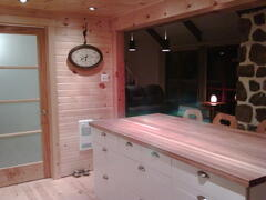 cottage-for-rent_laurentians_22646