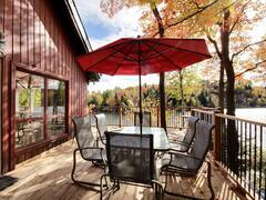 cottage-for-rent_laurentians_62048