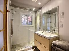 cottage-for-rent_laurentians_62060
