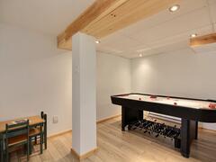 cottage-for-rent_laurentians_62063