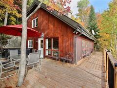 cottage-rental_chaletwowcom-swiss-scandinavian_62052