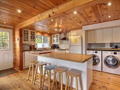 cottage-rental_chaletwowcom-swiss-scandinavian_78832