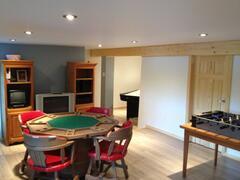 rent-cottage_St-Sauveur_36423