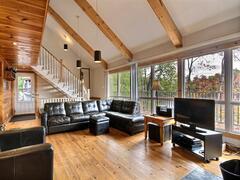 rent-cottage_St-Sauveur_62061