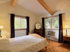 rent-cottage_St-Sauveur_62064