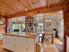 rent-cottage_St-Sauveur_62067