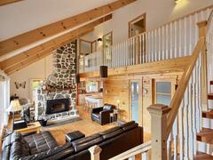 rent-cottage_St-Sauveur_78830