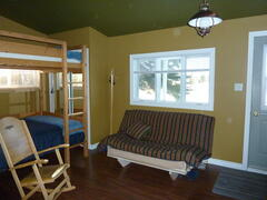 cottage-for-rent_eastern-townships_37637