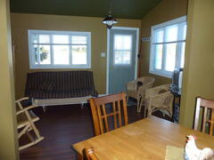 cottage-for-rent_eastern-townships_37640